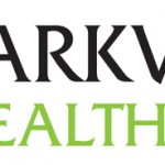 Wabash County Hospital and Parkview Health to pursue affiliation