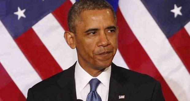 Abogados piden a Obama alivio inmediato a millones de indocumentados