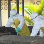 Hombres armados saquean centro médico anti-ébola en Liberia