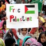 Hamas afirma que decidirá cuándo termina el conflicto y no Israel