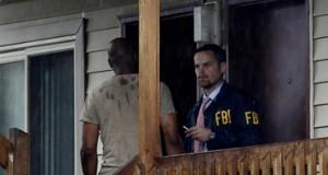 Ciberescuadrón del FBI ampliará su capacidad