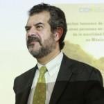 Urge la CIDH a detener violencia en contra de migrantes