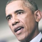 Obama demorará actuar sobre migración