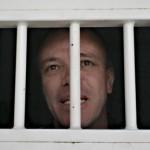 Ex jefe de sicarios de Pablo Escobar pide protección por inminente libertad