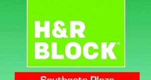 H&R BLOCK *** HIRING ***
