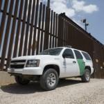 Caen detenciones de niños migrantes en frontera México-EU