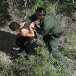 Condado de Nuevo México prohíbe aplicar ley migratoria