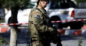 Alertan en NY y Las Vegas por llamado del EI a realizar atentados