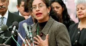EU perfila a mujer como embajadora en México