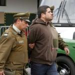 Aplazan en Chile formalización de cargos contra acusados de bombazos