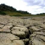 Congresistas piden a Obama intervenir en litigio por agua con México
