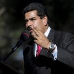 Gobierno de Venezuela publica aviso en el NYT