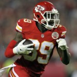 La NFL reprueba sanción a jugador por rezar