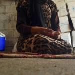 EI fuerza a minorías religiosas a convertirse al Islam y casarse