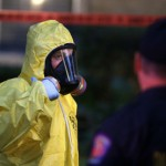 Obama pide investigar fallo en protocolo tras primer caso de ébola