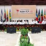 Cumbre Extraordinaria del ALBA acuerda plan de acción contra ébola