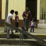 Se registra sismo en frontera de Ecuador con Colombia