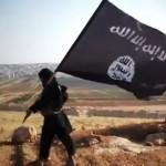 Arabia Saudita condena a 13 presuntos miembros de Al Qaeda