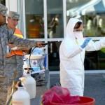 Epidemia del ébola se acerca a los diez mil casos