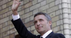 La UE y la OTAN condenan ataque a Parlamento de Canadá