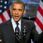 Hispanos ya no quieren discursos sobre inmigración, exigen acciones de Obama
