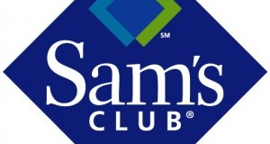 "Sam's Club celebrates ""National Women's Small Business Month"""