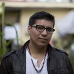 Estudiante mexicano de Harvard recibe visa humanitaria Estados Unidos