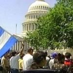 EEUU extendió el TPS a Honduras y Nicaragua
