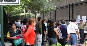 Estudio destaca creciente presencia de comunidad mexicana en Canadá