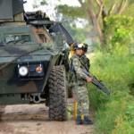 Colombia denuncia secuestro de dos soldados por las FARC