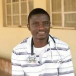 Muere en EU médico de Sierra Leona enfermo de ébola