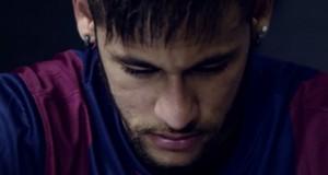 Estrellas del futbol se unen a lucha contra ébola