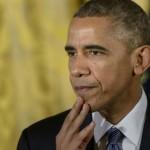 La Casa Blanca reitera que Obama usará su autoridad en migración