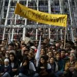 Miles desfilan en Madrid por la erradicación del aborto