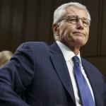Secretario de defensa de EU habría renunciado