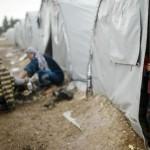 La ONU espera enviar más ayuda humanitaria a Siria