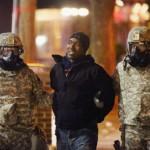 Caso Brown revive conflictos raciales en Estados Unidos