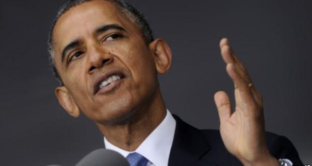 Obama anunciará acción ejecutiva inmigratoria
