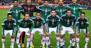 TRI CAE EN EL RANKING FIFA