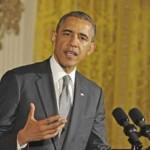 Prepara Texas demanda contra acción ejecutiva de Obama en inmigración