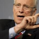 Dick Cheney defiende a los interrogadores de la CIA