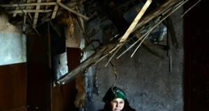 La ONU documenta más de mil 300 muertos en Ucrania