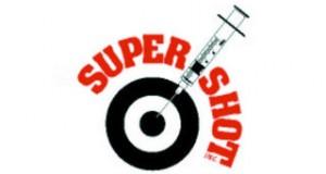 SUPER SHOT !!