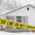 Hombre mata a siete personas en Missouri