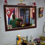 En el aire, acuerdos definitivos entre Cuba y Estados Unidos