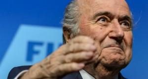La FIFA decidirá en mayo cupos por continente para Mundial