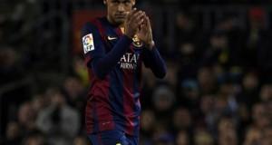 Barcelona reitera su 'inocencia' en caso Neymar