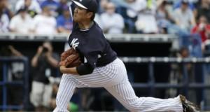 Los Yankees destacan como los más valiosos de la MLB