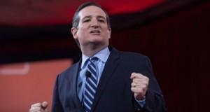 Ted Cruz, un hijo de inmigrante, opuesto al alivio migratorio