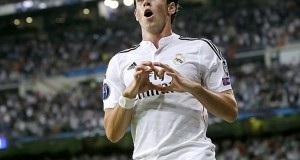 BALE, INSTRANSFERIBLE PARA EL REAL MADRID